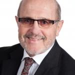 Dieter Sauerzapf